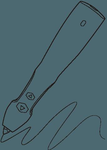 pen-3d-lt-dibujo