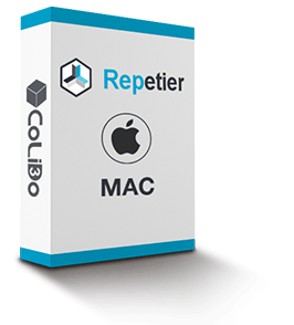 repetier-mac-colido
