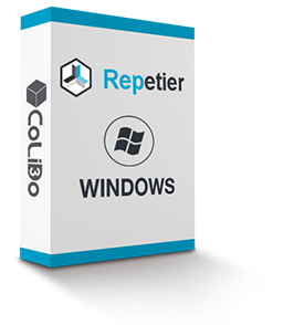 repetier-windows-colido