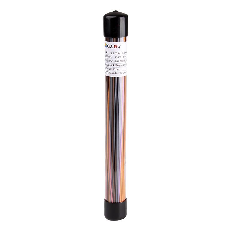 colido-filamento-pla-para-pen-3d (1)