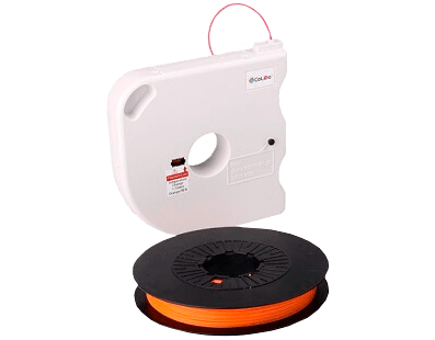 filamento-impresora-3d-termocrómicos-LARANJA