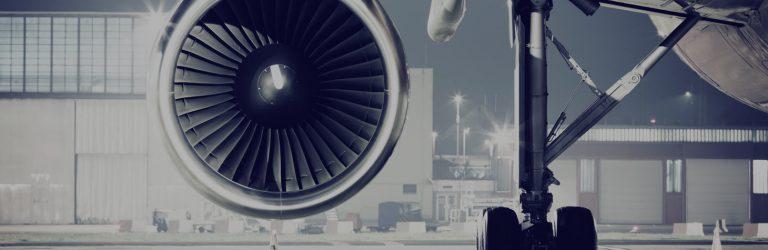 aeronautica-768x250