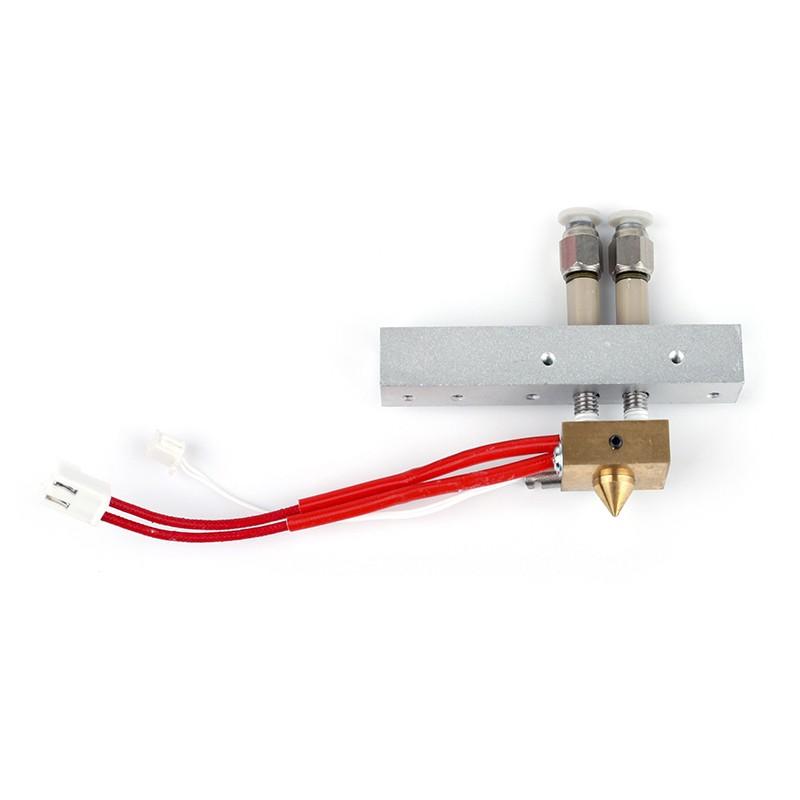 extrusor-recambio-X3045-DUO-800x800px