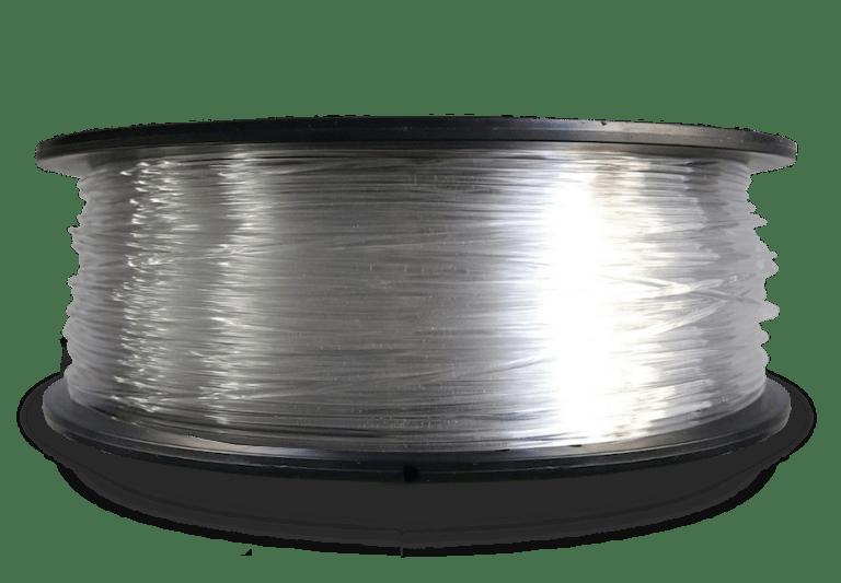 filamento-PETG-1.75mm-768×533