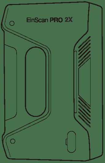 caracteristicas-Einscan-Pro-2x-section-web