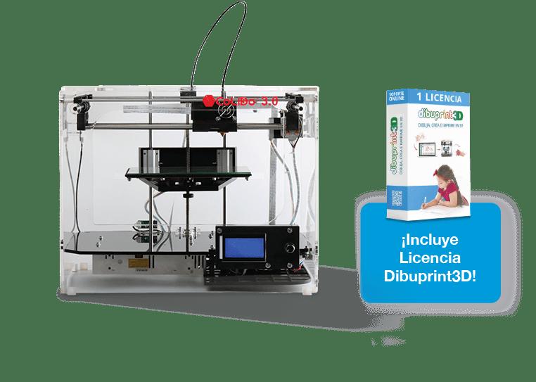 impresora-3.0-sin-novedad (1)