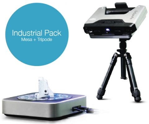 industrial-pack-n68j1b14rh5rx4rrdi6z90c9jmemqfrx246wcfhdz4