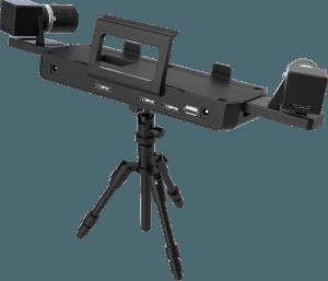 shining-3d-discovery-pack-for-einscan-se-sp-1-k-240411-en