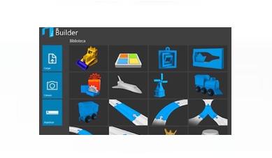 colido-educacion-3d-builder