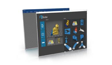 software-alternativos-de-impresion-3d-formacion