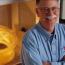 Chuck Hull: O Pai Da Impressão 3D Que Moldou A Tecnologia